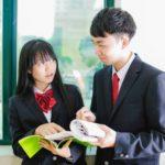 勉強した内容を上手に友だちに教えられますか