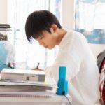 「英語学習進行表」を作って学習の進み具合を可視化する