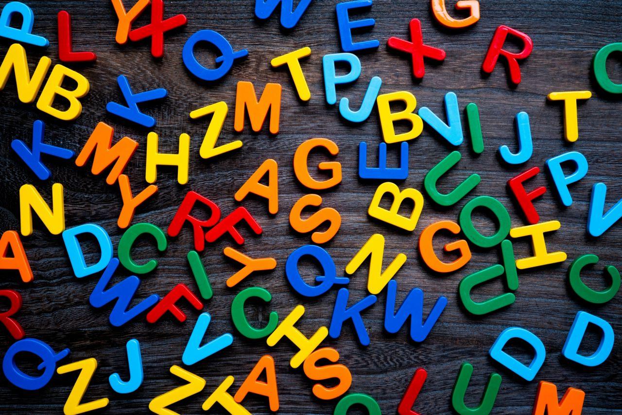 効果音付き「英単語定義クイズ」に挑戦