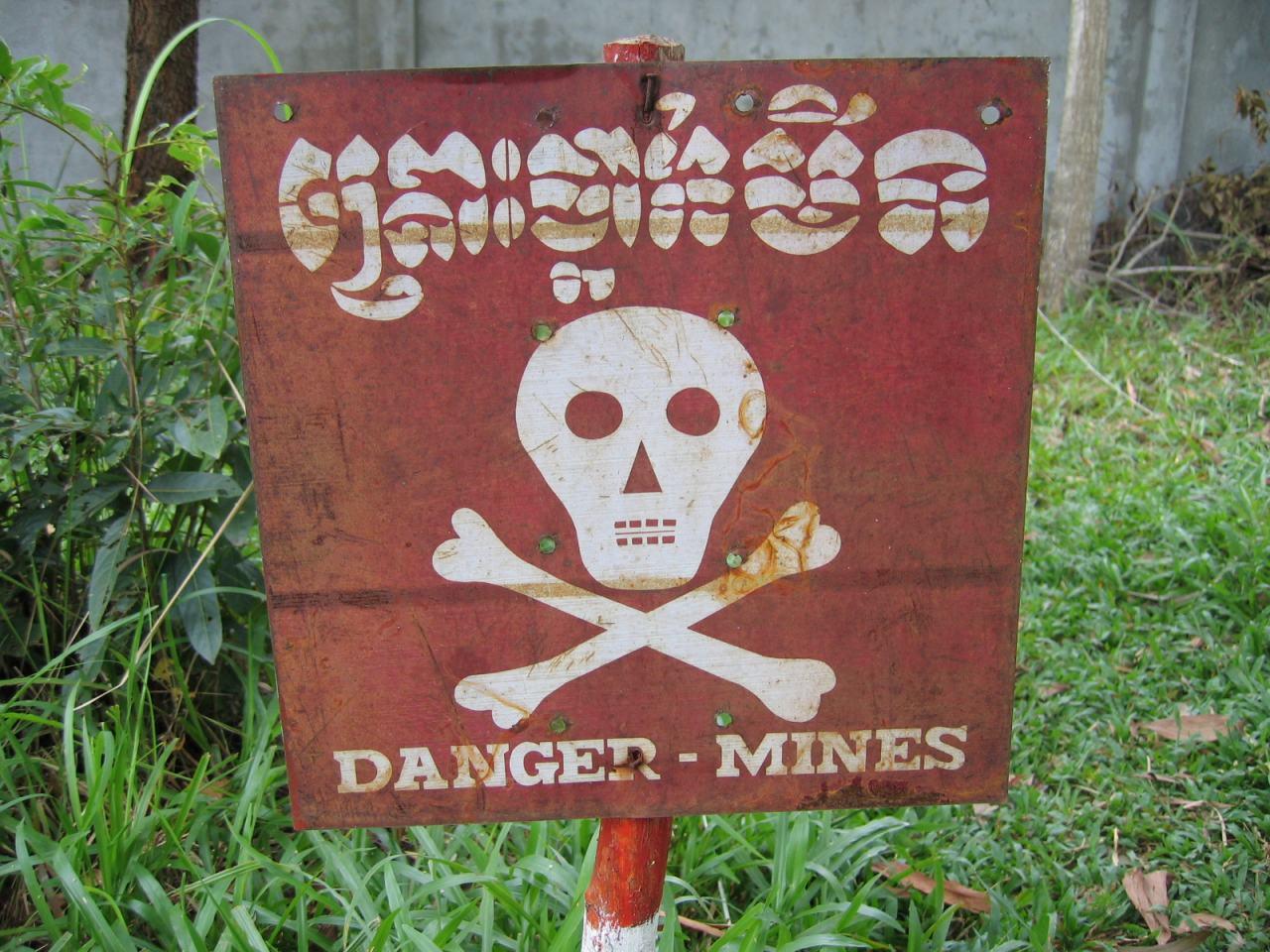 いつか、アキラさんの国、カンボジアへ。