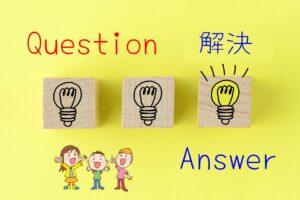 【質問】ダウンロードしたファイルが編集&保存できない問題の解決法