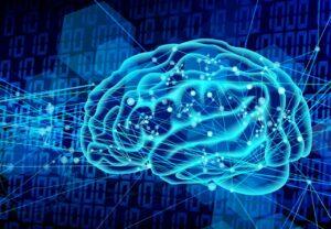 「驚くべき脳のひみつ」を学習に活かそう